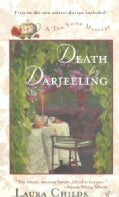Death by Darjeeling (Paperback)