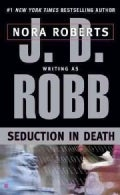 Seduction in Death (Paperback)