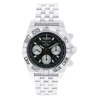 Breitling Men's 'Chronomat 41' Watch