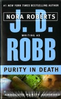 Purity in Death (Paperback)