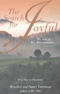 The Search for Joyful: A Mrs. Mike Novel (Paperback)
