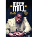 MEEK MILL - Meek Mill: My Life, My Story (Not Rated)