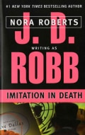 Imitation in Death (Paperback)