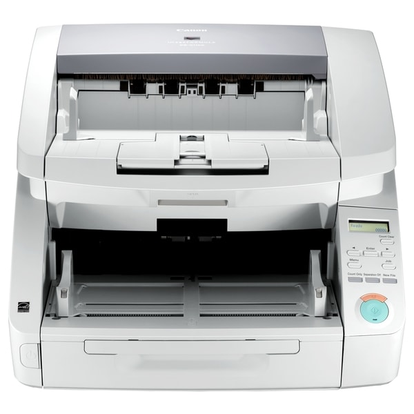 Canon imageFORMULA DR-G1100 Sheetfed Scanner - 600 dpi Optical