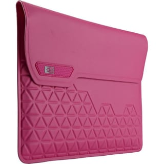 Case Logic SSMA-313-Pink 13-inch MacBook Air Welded Sleeve