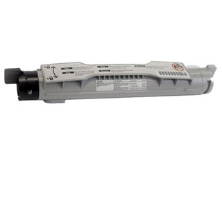 Brother Compatible TN12 High Yield Black Toner Cartridge