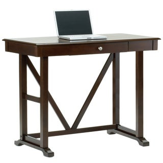Black grain counter height table 13923888 overstock for 99 pub table