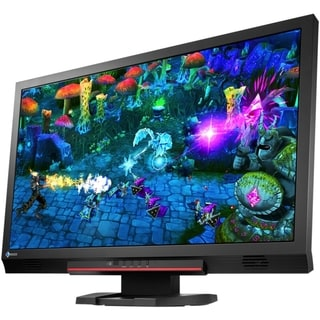 "Eizo FORIS FS2333 23"" LED LCD Monitor - 16:9 - 3.40 ms"