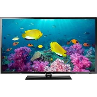 """Samsung UN22F5000AF 22"""" 1080p LED-LCD TV - 16:9 - HDTV 1080p"""