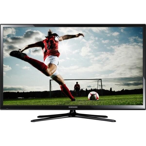 "Samsung PN51F5300AF 51"" 1080p Plasma TV - 16:9 - HDTV 1080p - 600 Hz"