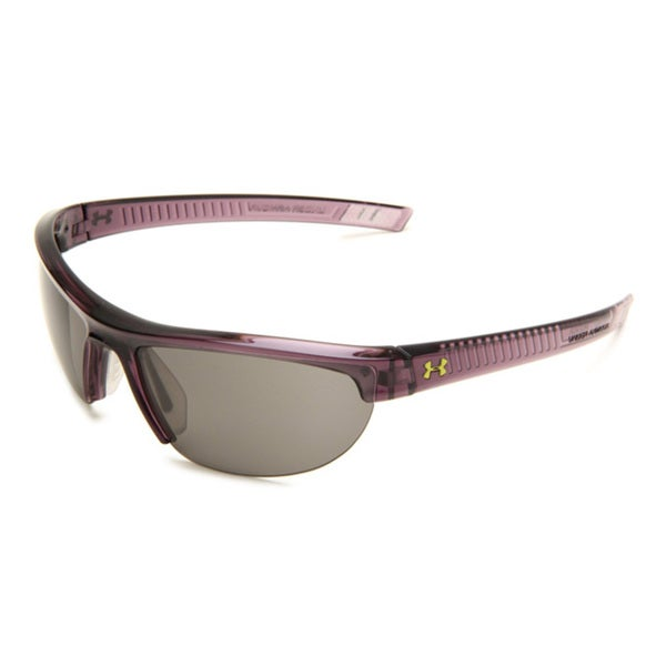 Under Armour Women's 'Stride' Sport Sunglasses