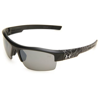 Under Armour Men's 'Igniter' Sport Sunglasses