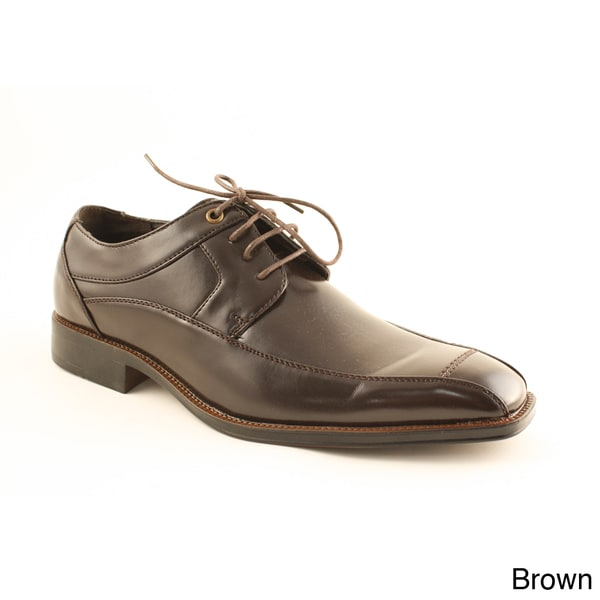 Globe Footwear Men's '6292' Dress Oxfords