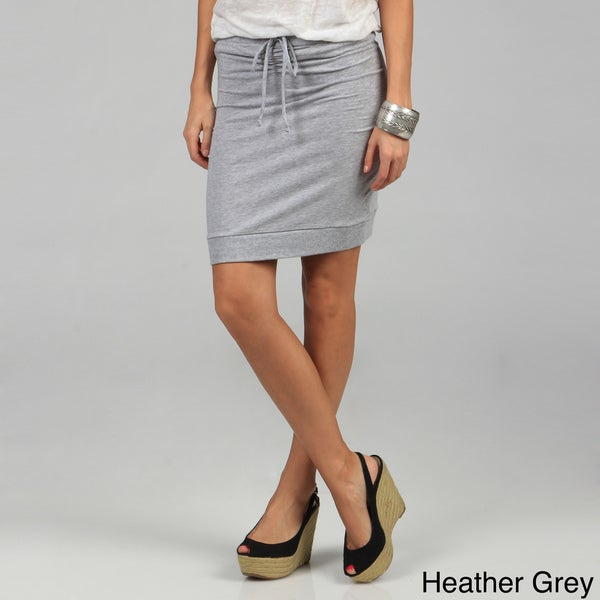 Tabeez Women's Convertible Skirt/ Strapless Top