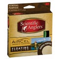 3M Scientific Anglers Air Cell DT Light Green Floating Line