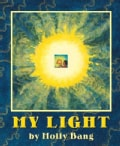 My Light (Hardcover)