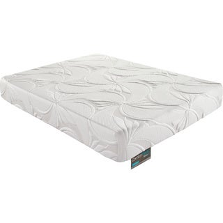 ComforPedic from Beautyrest Alive Luxury Firm Mattress Only