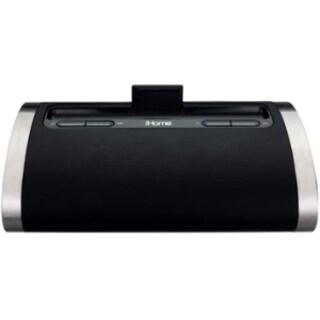 iHome iD48BVC Speaker System
