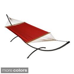 PHAT TOMMY Sunbrella Polyester Sling Hammock