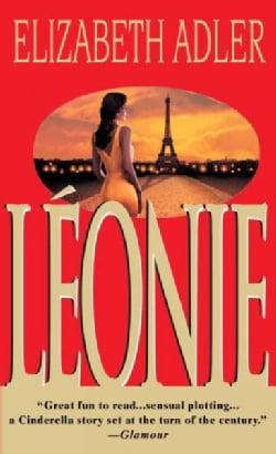 Leonie (Paperback)