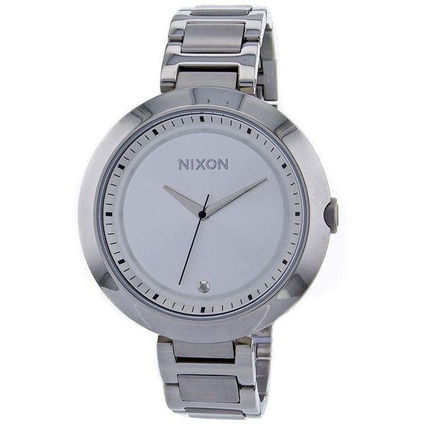 Nixon Women's Optique Watch