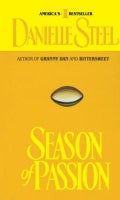 Season of Passion (Paperback)