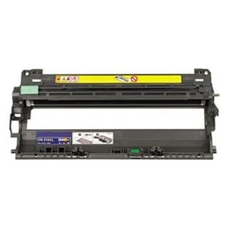 Brother Compatible DR210 Cyan Drum Unit