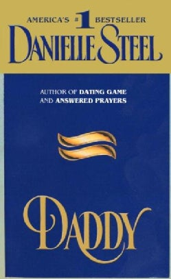 Daddy (Paperback)