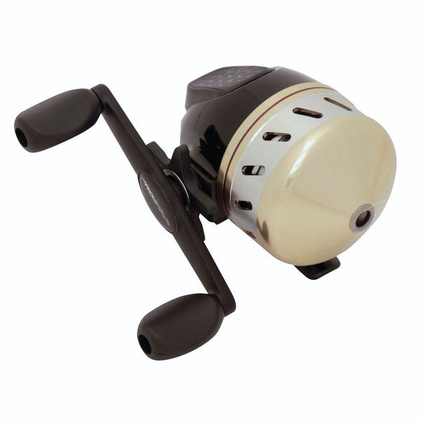 Zebco Pro Staff 888 Spincast Reel
