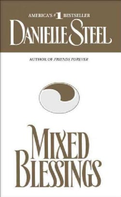 Mixed Blessings (Paperback)