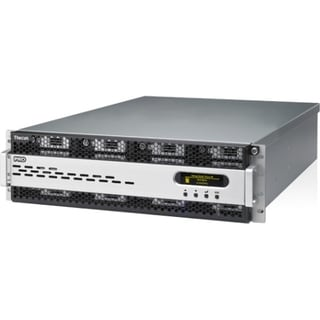 Thecus N16000PRO Network Storage Server