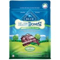 Blue Buffalo Chicken Flavor Mini Dog Bones (12-ounce)