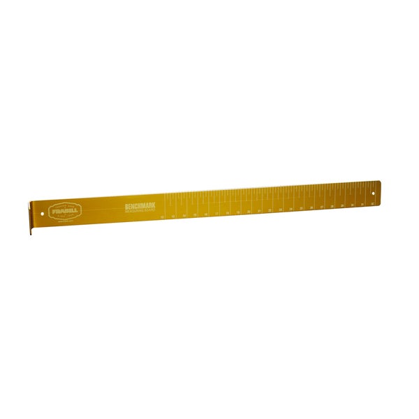 Frabill 32-Inch Benchmark Measuring Board
