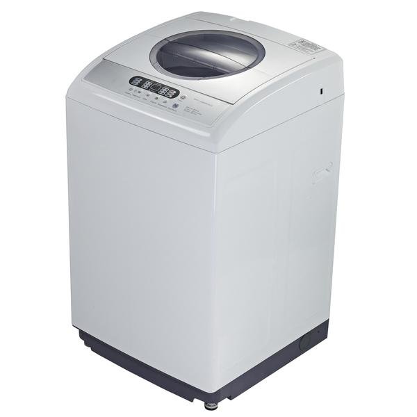 Midea MAE70-S1402GPS 2.1 Cubic Feet Top Loading Washing