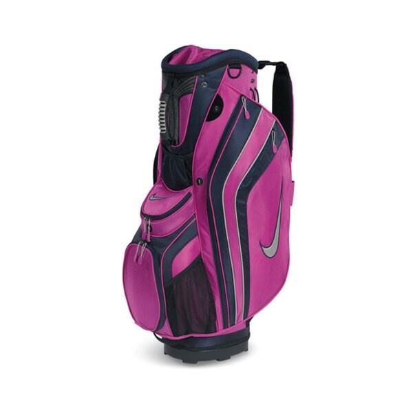 Original Simple Nike Accessories Store  Nike Sports Bag Women  Blue Best