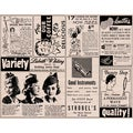 "Hero Arts Mounted Rubber Stamps 4.5""X3.75""-Variety and Quality"