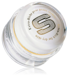 Sisley Sisleya Global Extra Rich Anti-aging Cream