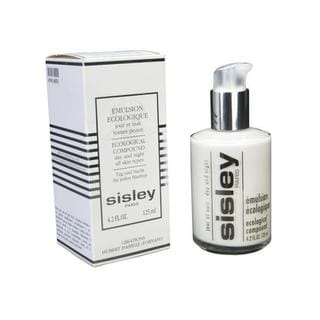 Sisley Ecological Compound Day and Night Treatment