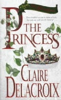 The Princess (Paperback)
