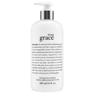 Philosophy Living Grace 16-ounce Firming Body Emulsion