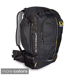 Mountainsmith Approach 40 Minimalist Weekend Backpack