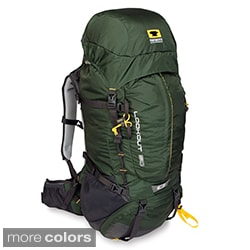 Mountainsmith Lookout 50 Weekend Backpack