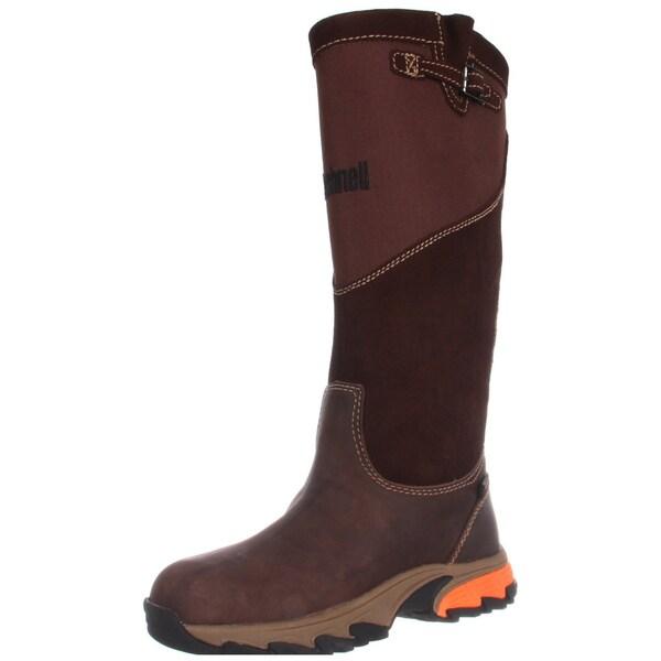 Bushnell Women's ProHunter Boots