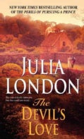 The Devil's Love (Paperback)