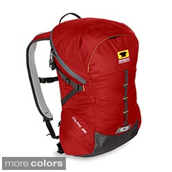 Mountainsmith Colfax 25 Trailpack