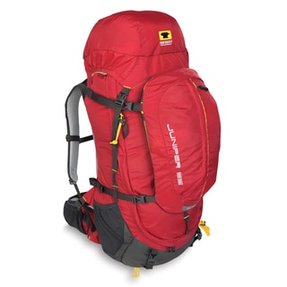 Mountainsmith Juniper 55 Multiday Women's Backpack