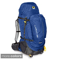 Mountainsmith Lariat 65 Multiday Backpack