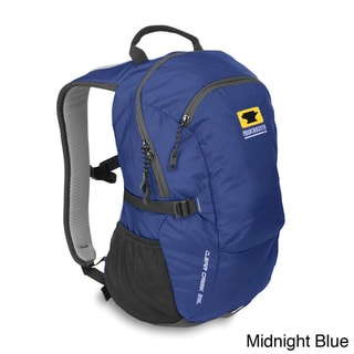 Mountainsmith Clear Creek 20 Day Hiking Pack
