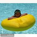 Neo Disc Foam Pool Lounger