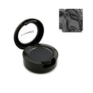 MAC Nehru Eye Shadow